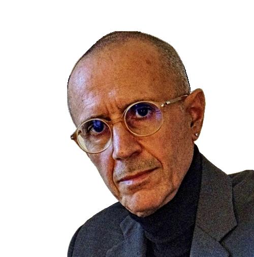 Franco Nanni Psicologo